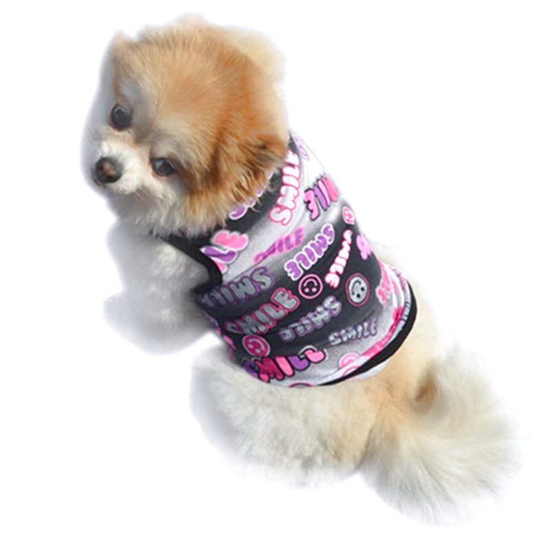 Cheap Chihuahua Clothes