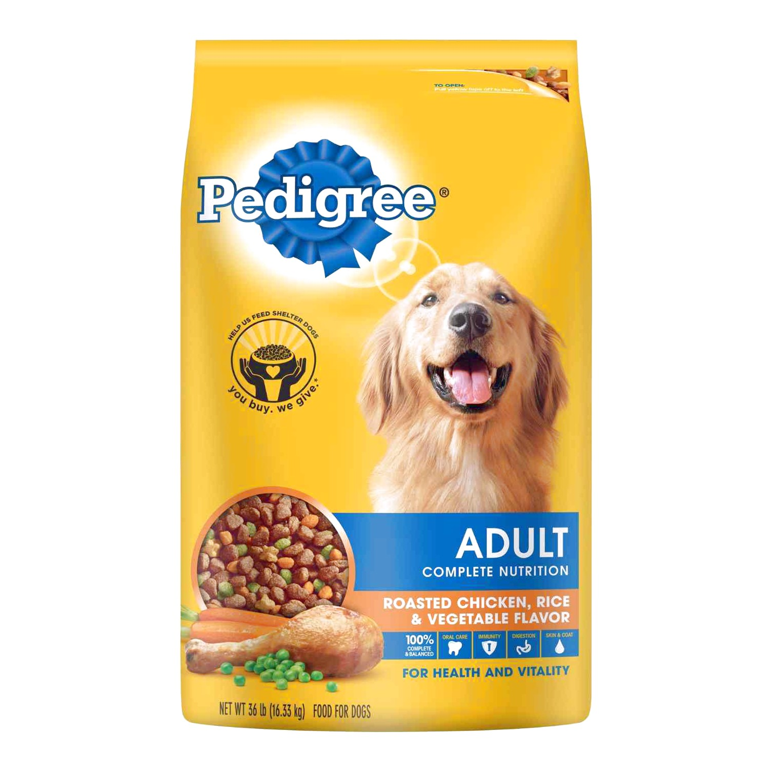 best brand of dog food for dachshunds