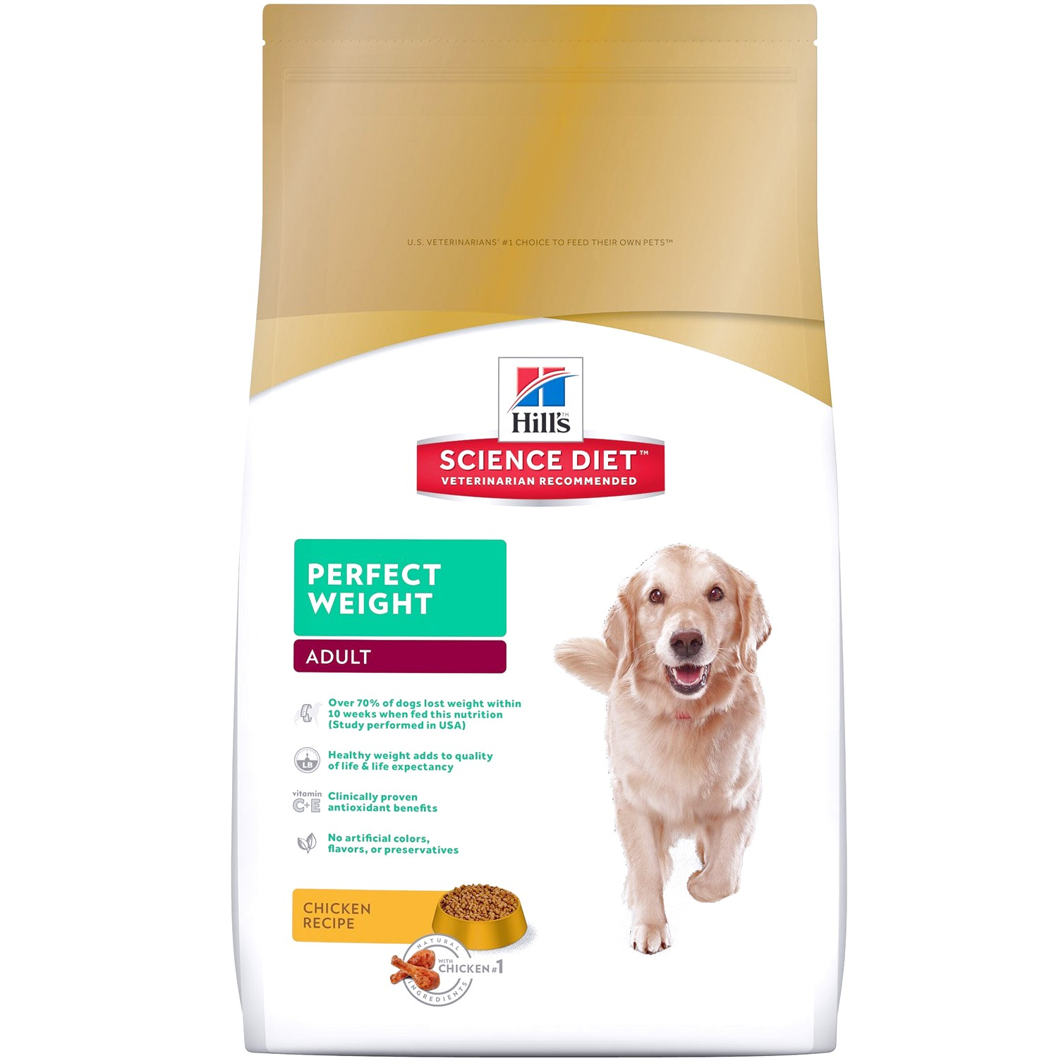 best diet dog food for dachshunds