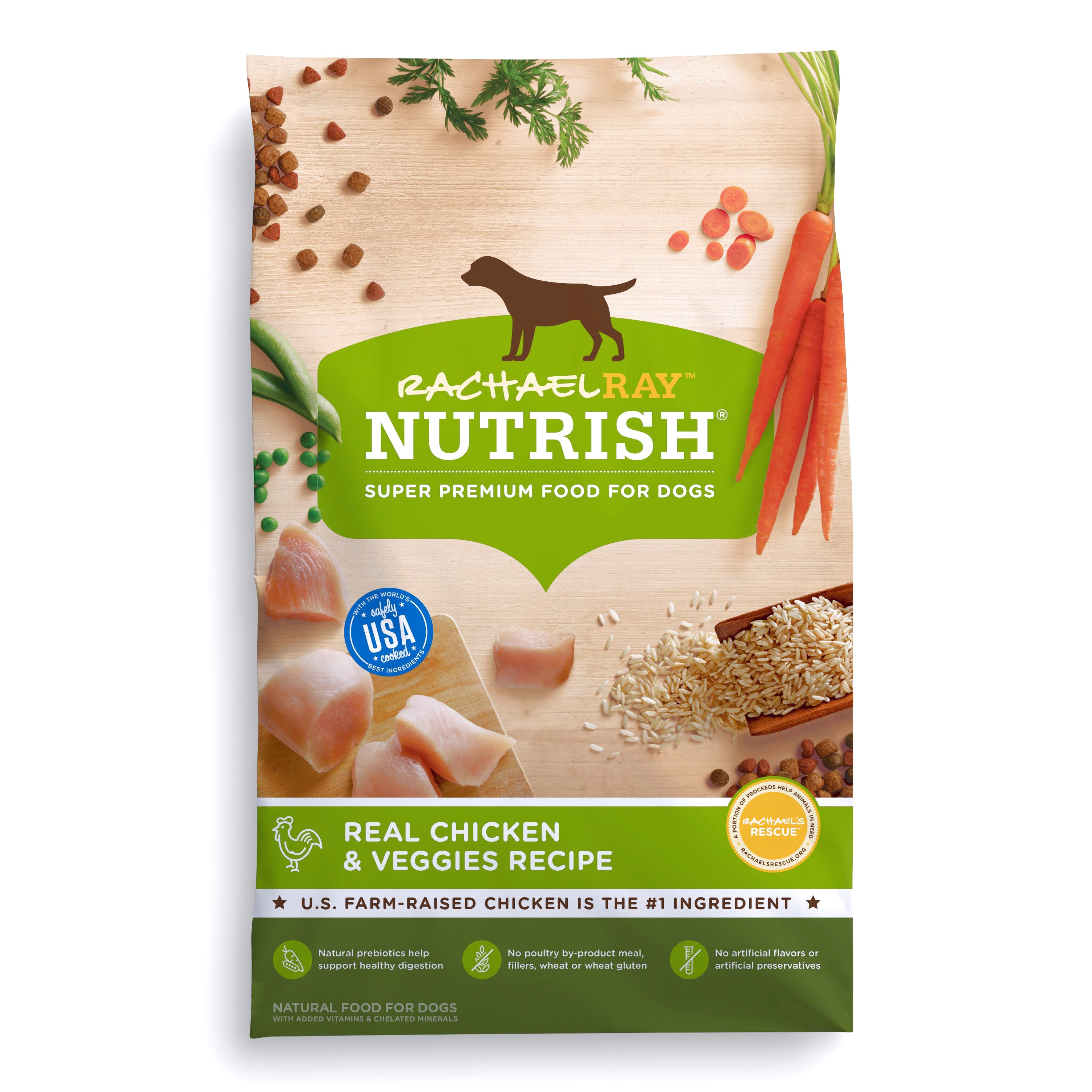 best dog food for great danes with sensitive skin