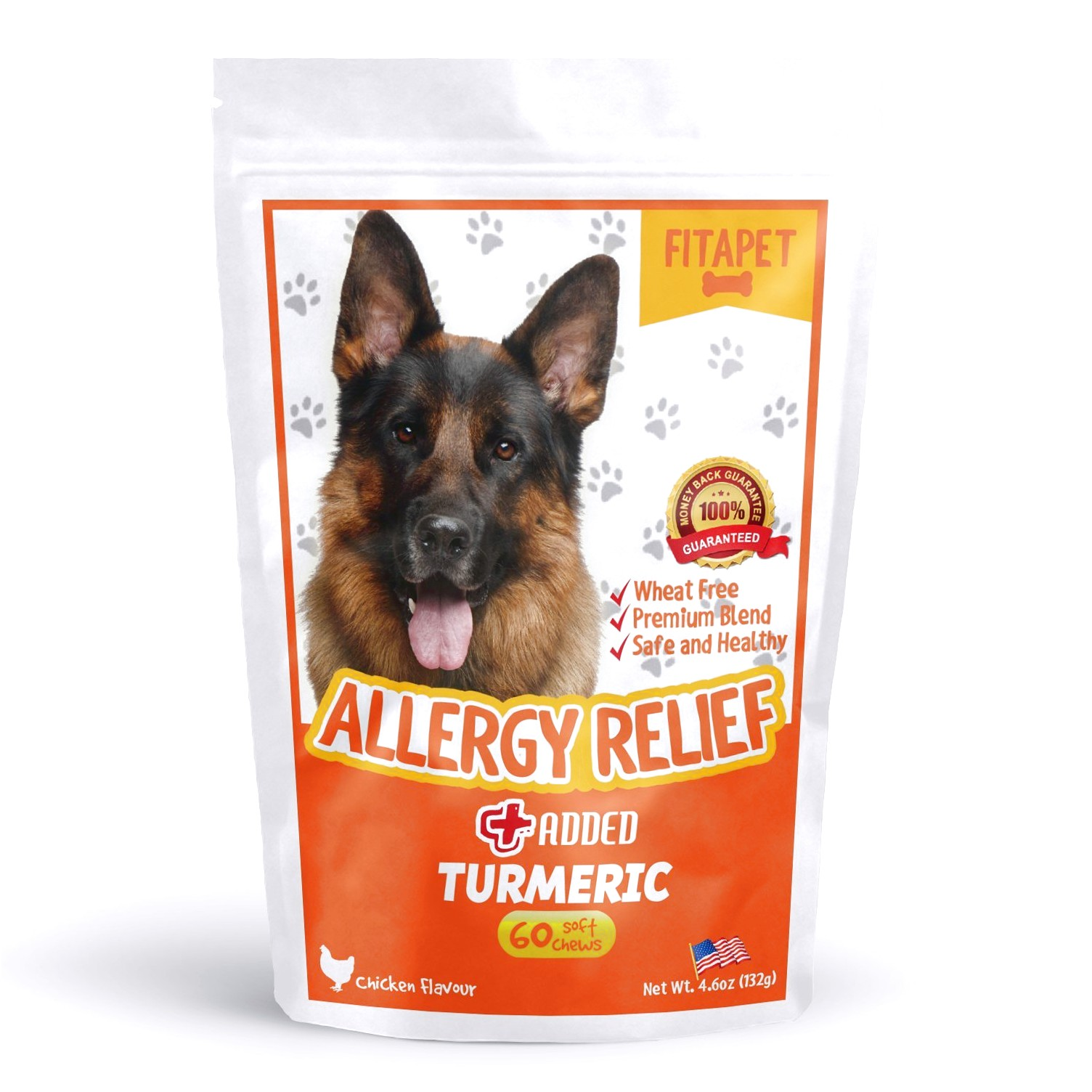 best dog food for maltese with skin allergies