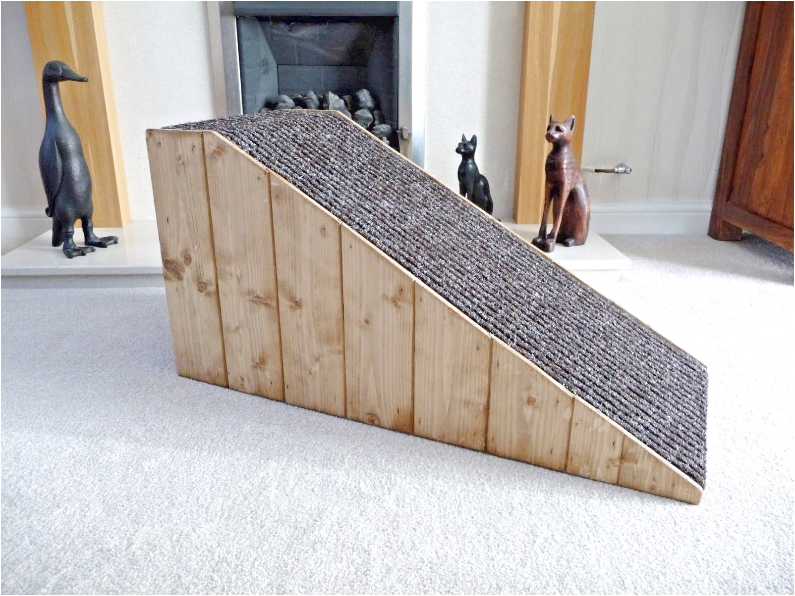 dachshund furniture ramp