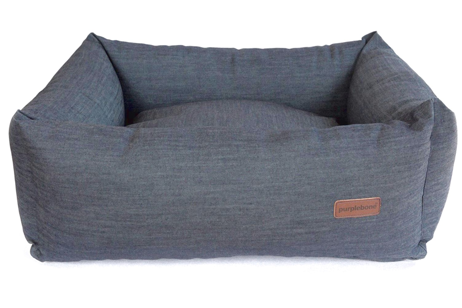 dog beds for great danes uk