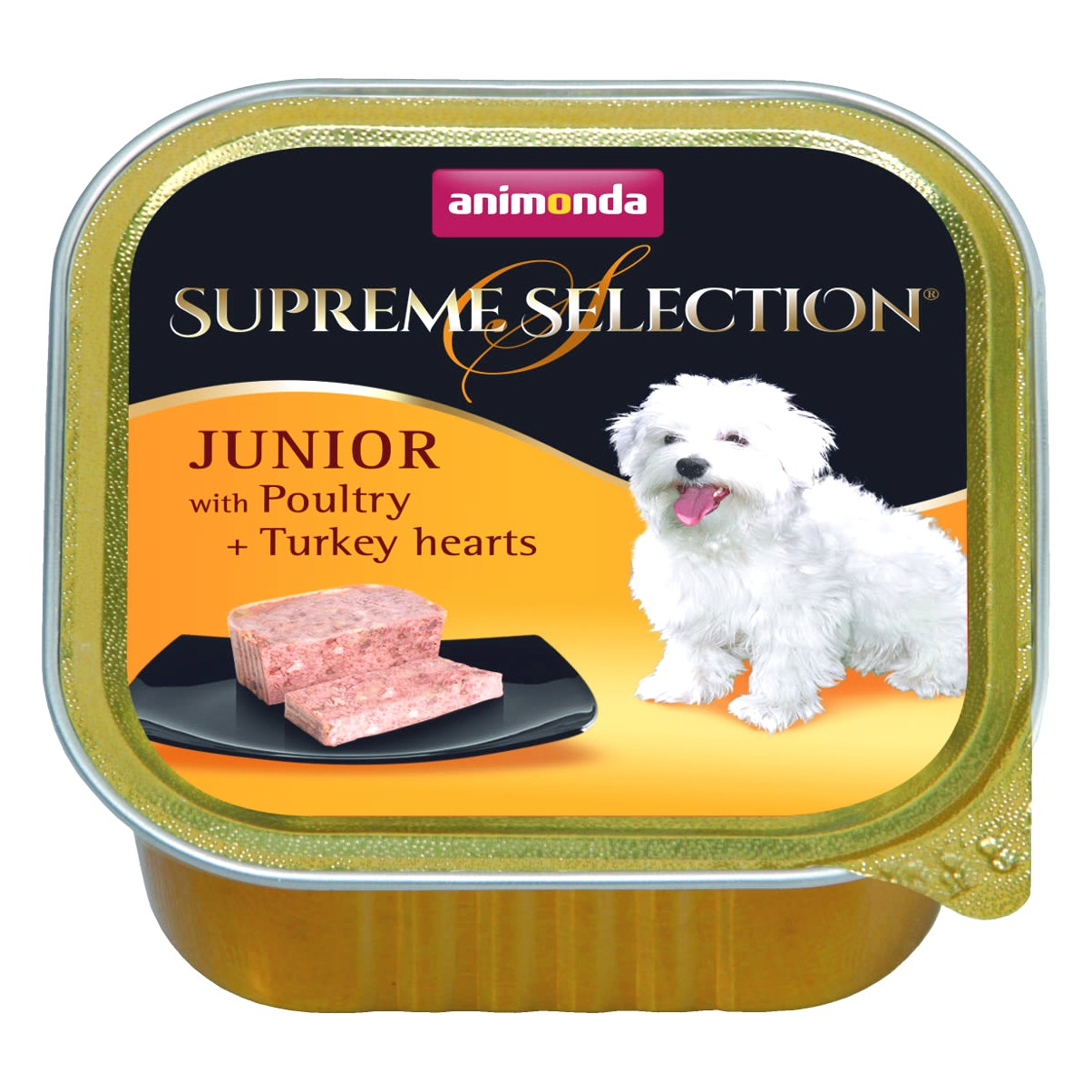 dog food for shih tzu with allergies