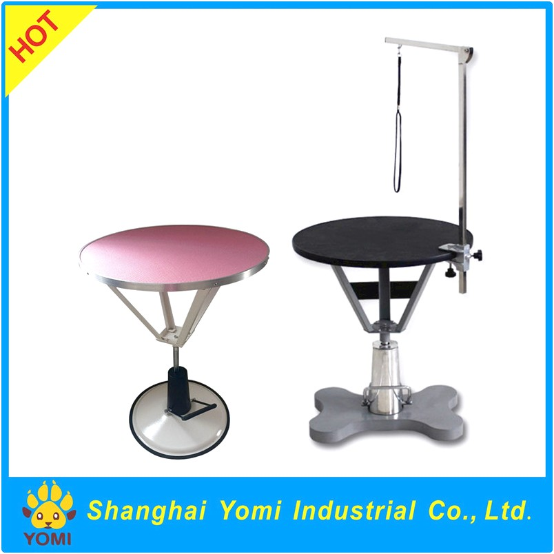 dog grooming table for large dogs