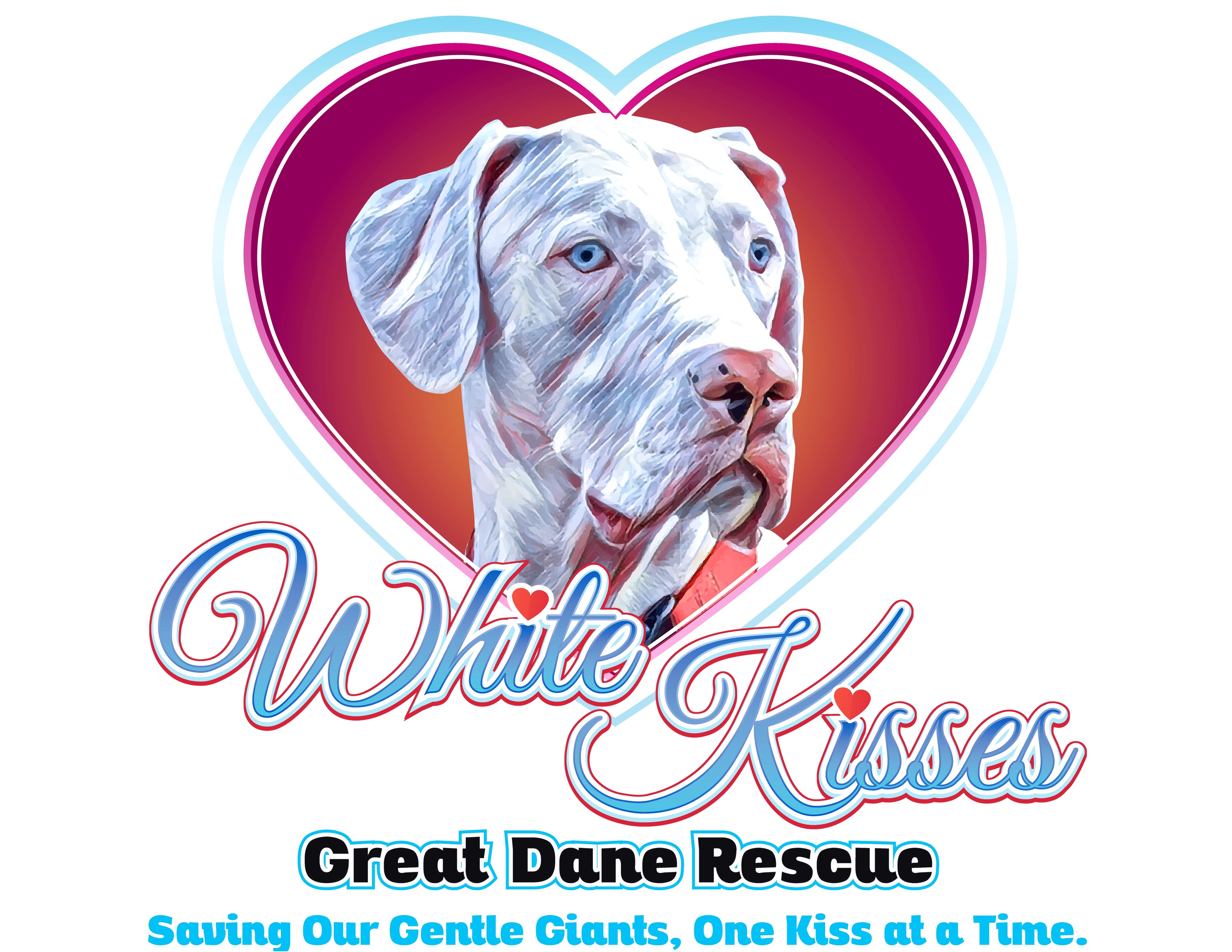 great dane puppies for sale lubbock tx