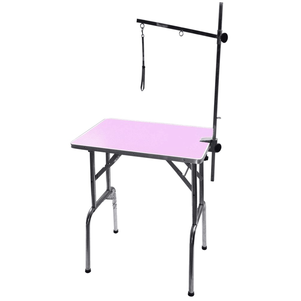 grooming table for dogs uk