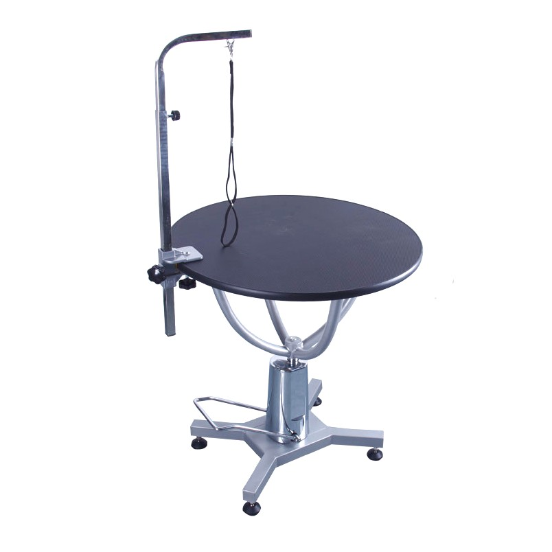 grooming tables for dogs australia