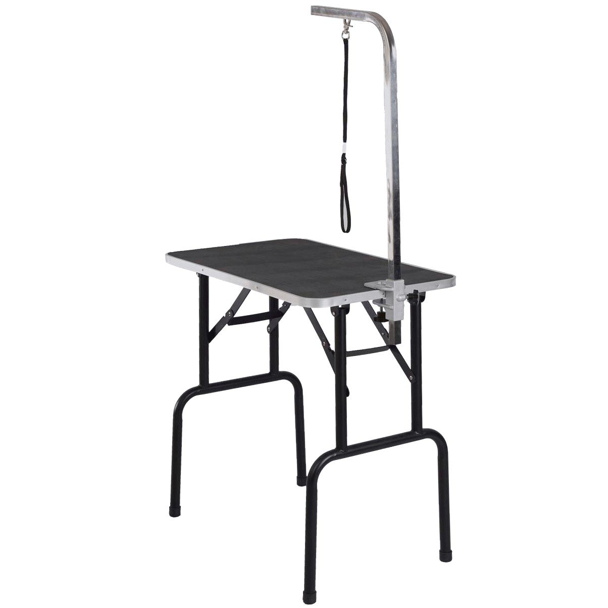 grooming tables for show dogs