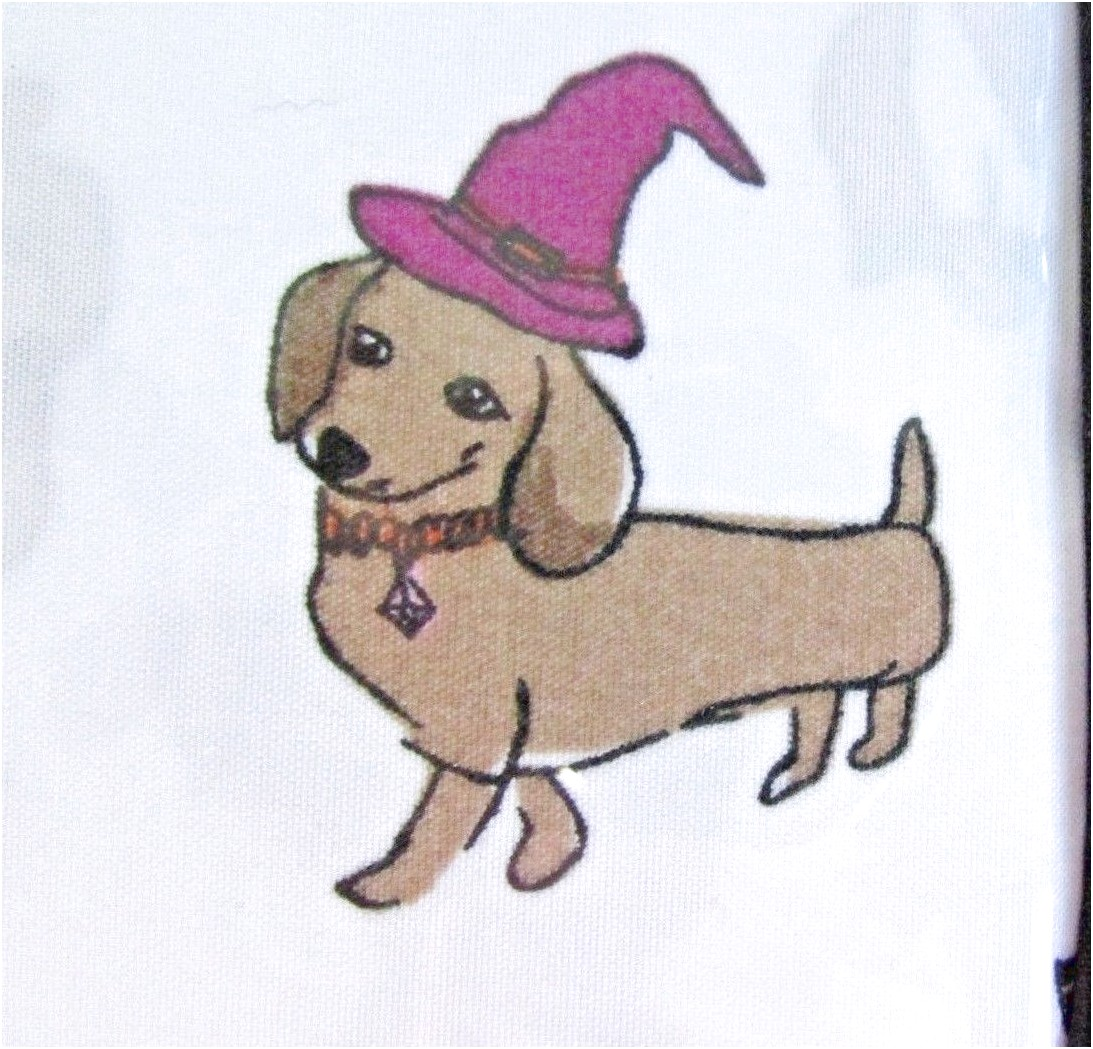 halloween costumes for dachshund dogs