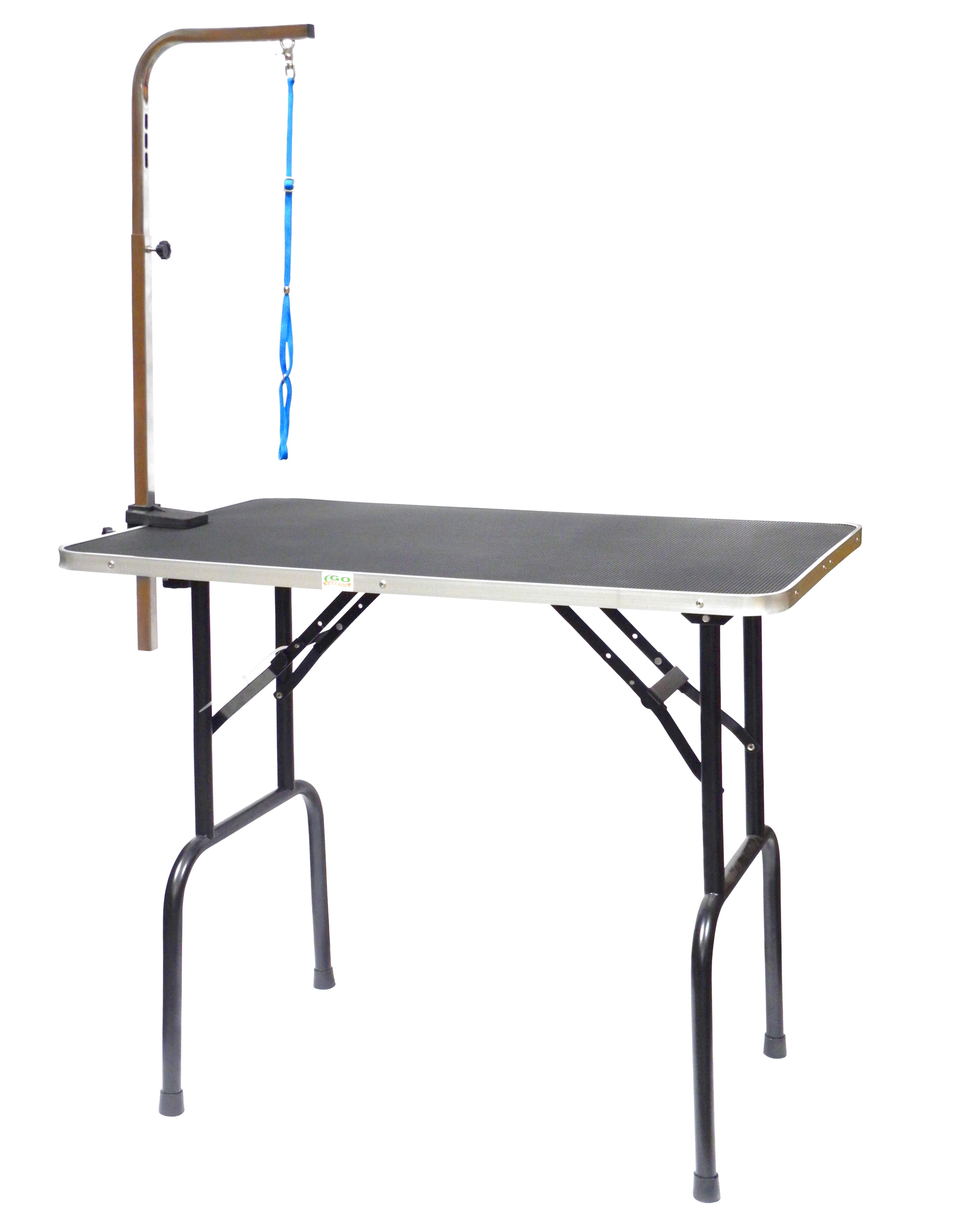 home grooming table for dogs