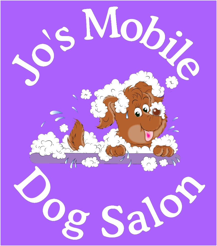 mobile dog grooming melbourne eastern suburbs