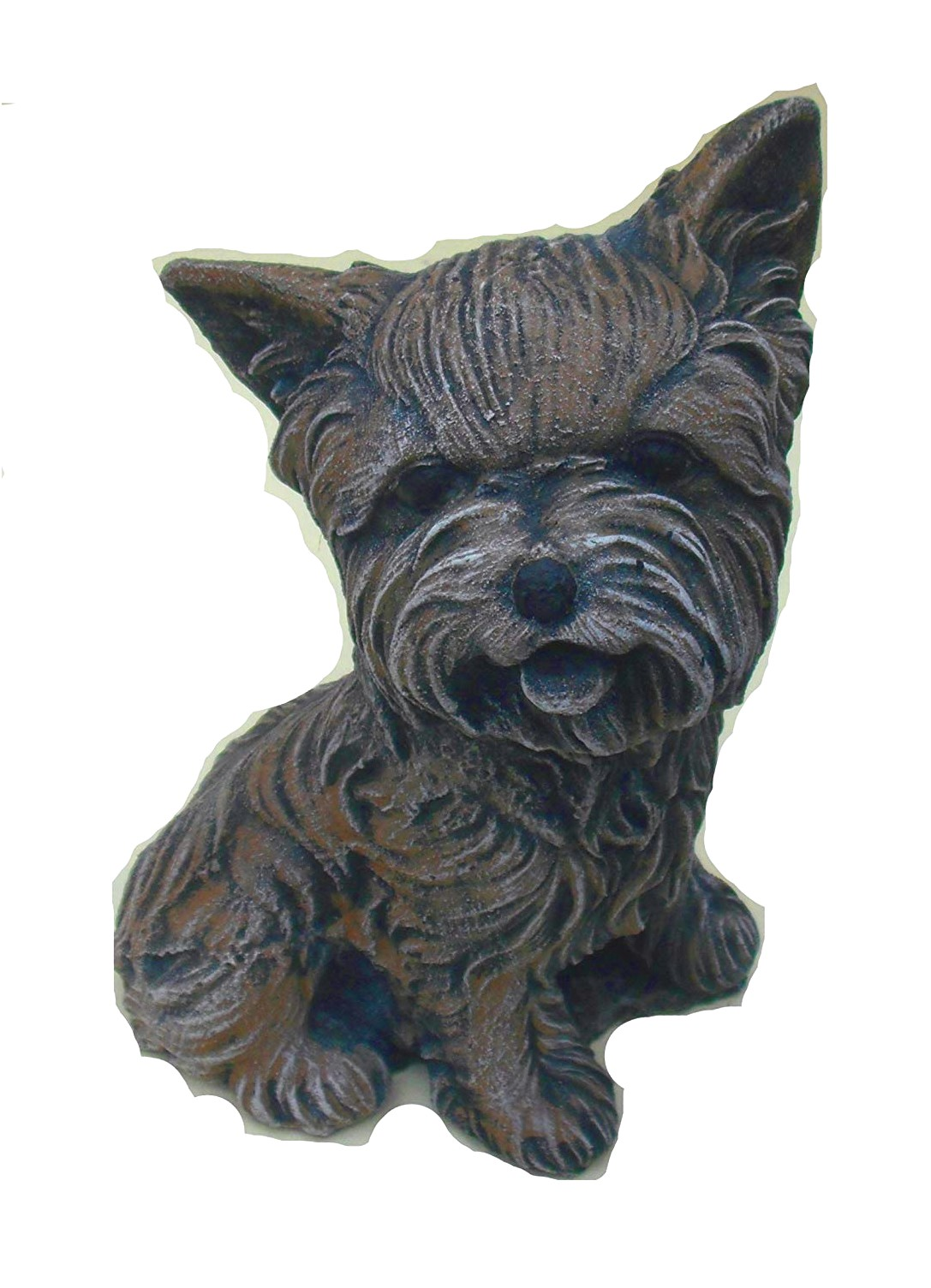 teacup yorkshire terriers for sale scotland
