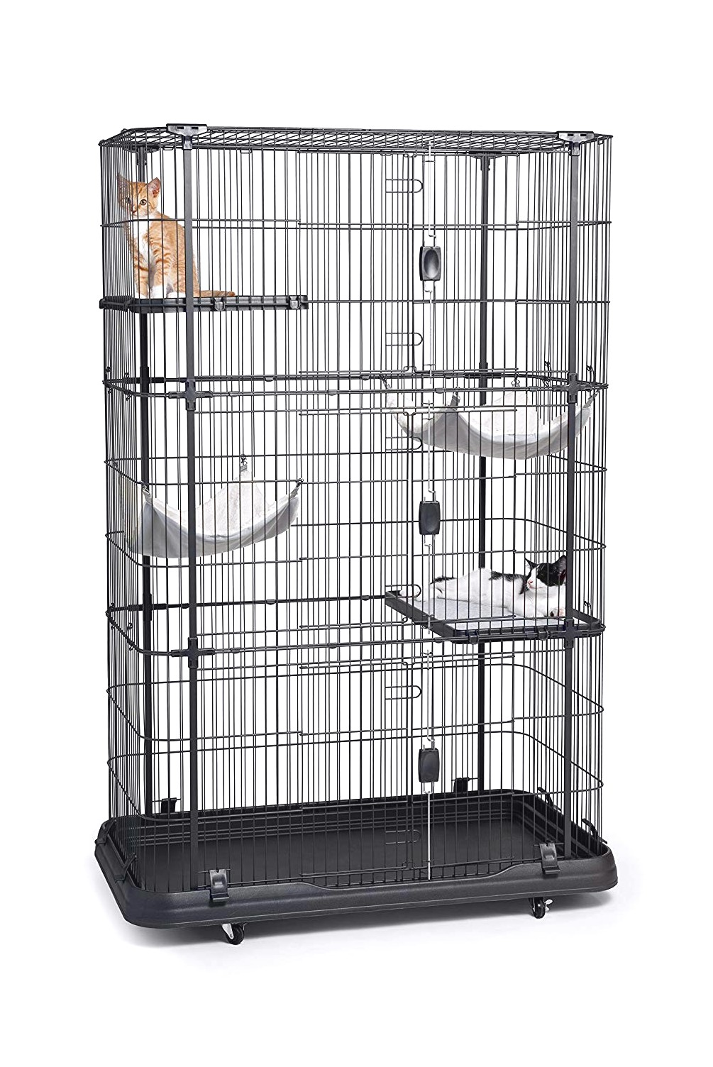 Cat Cages At Walmart
