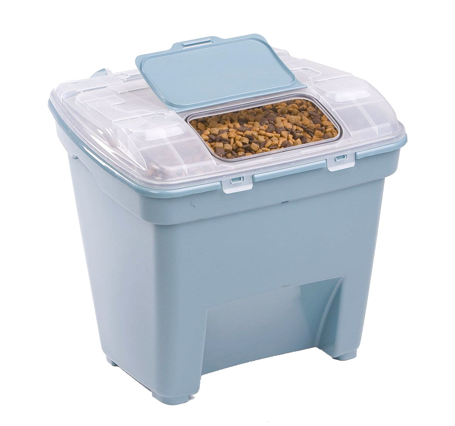 Dog Food Container 50 Lbs