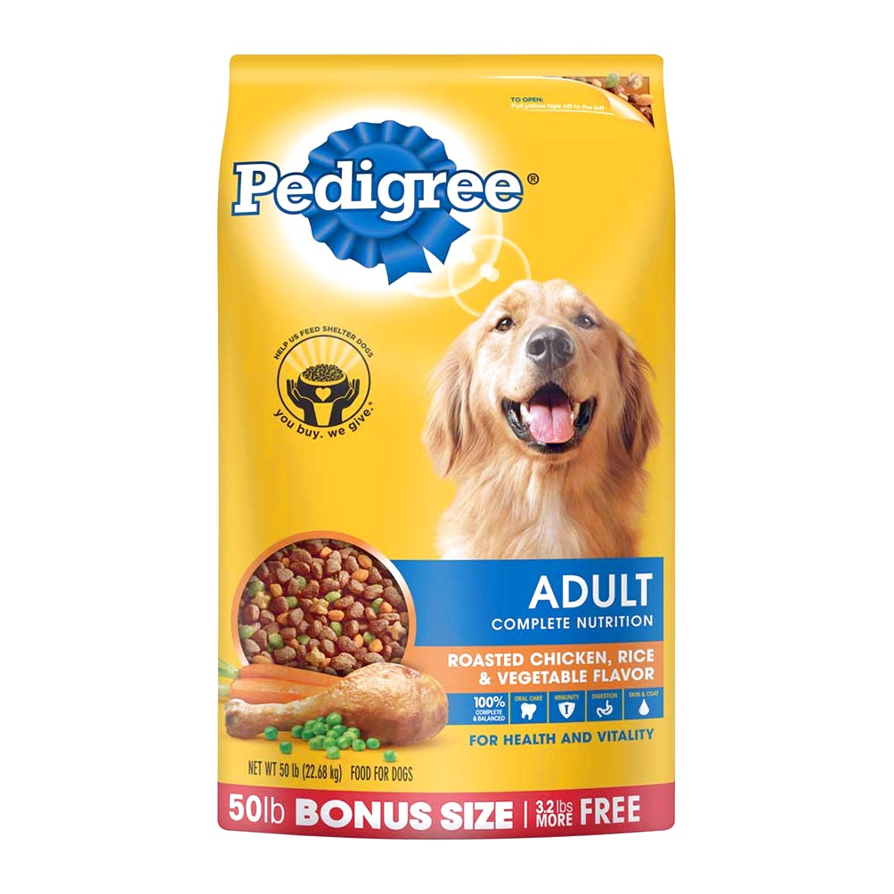 Low Carb Dog Food