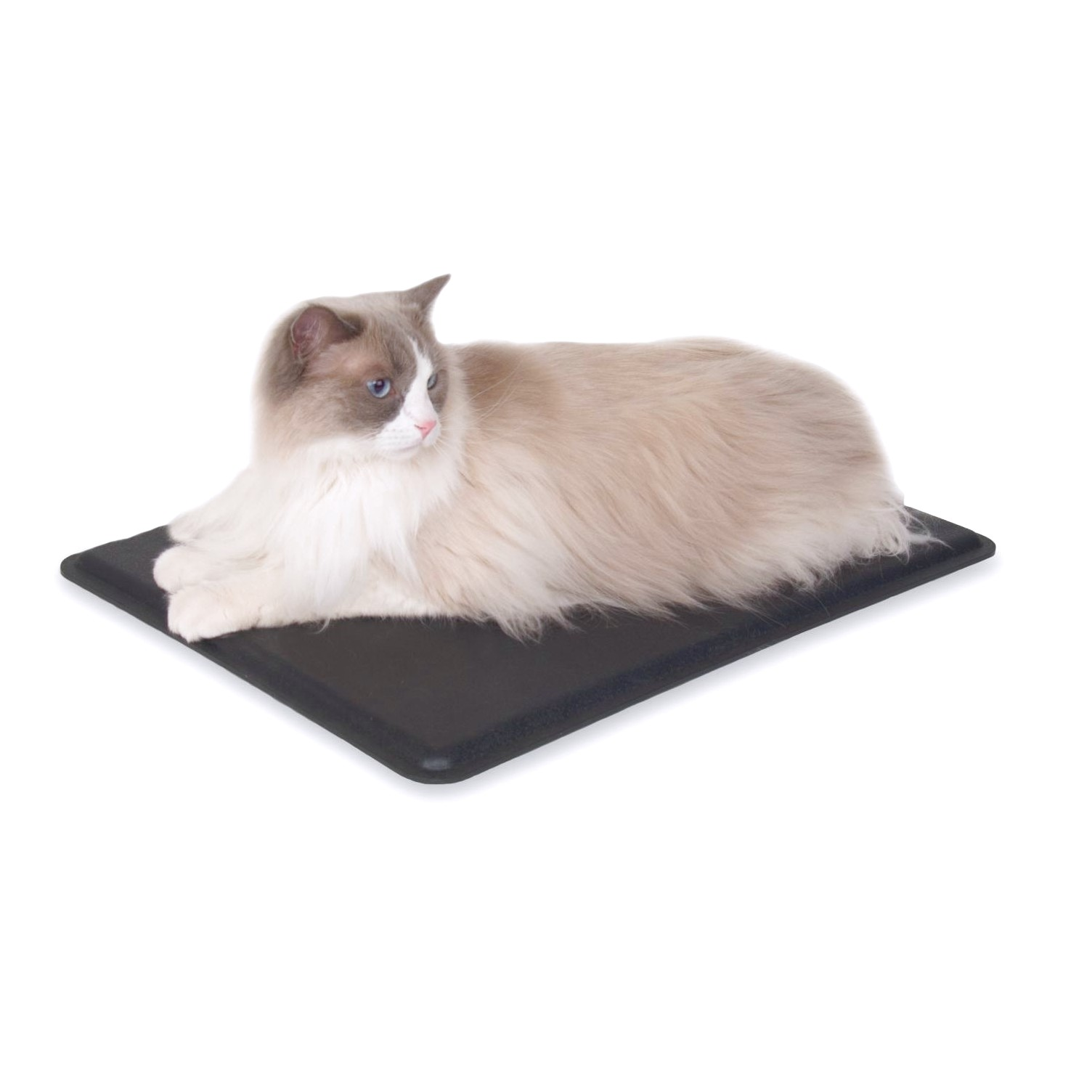 Outdoor Heating Pad For Cats
