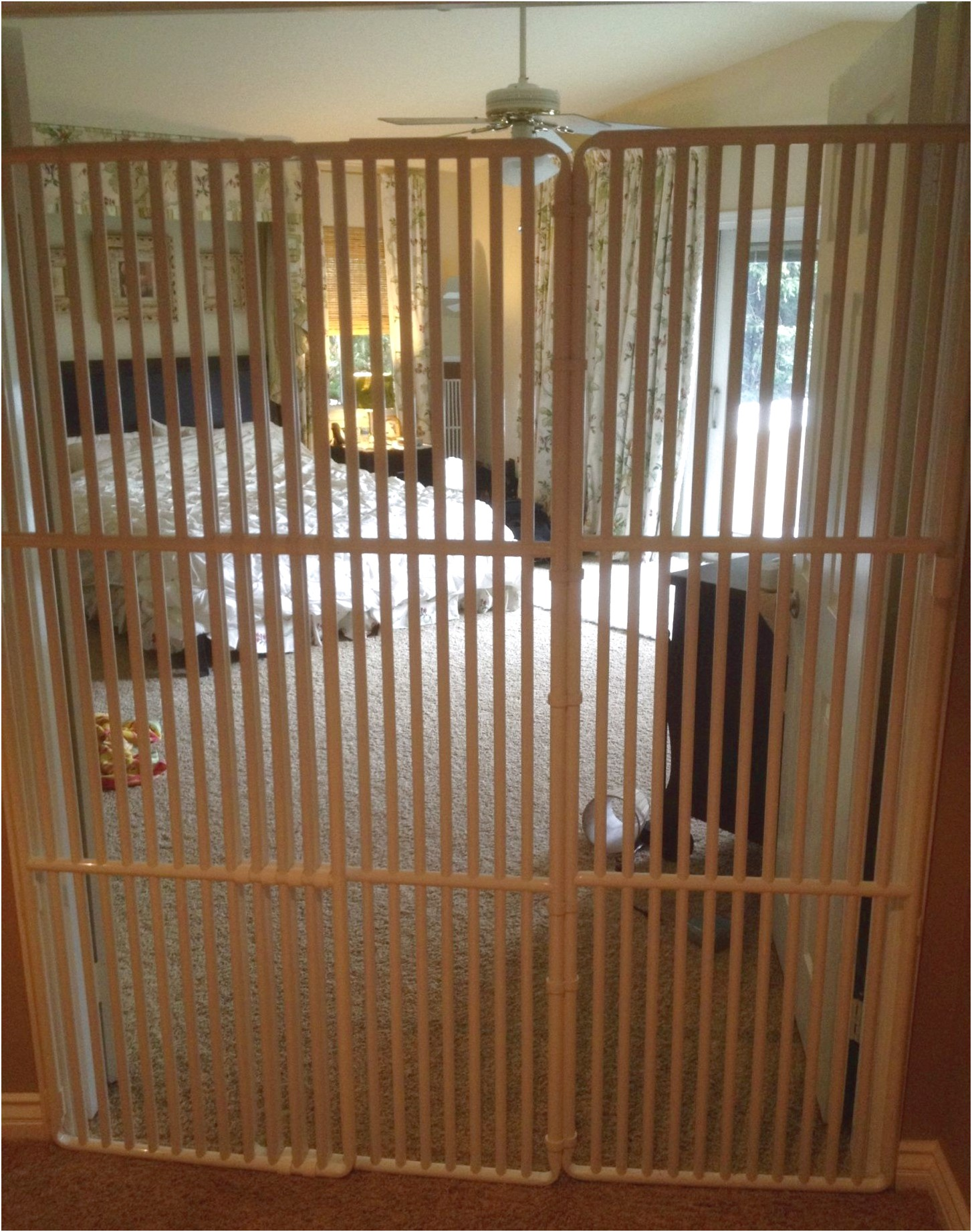 Pet Gates For Cats