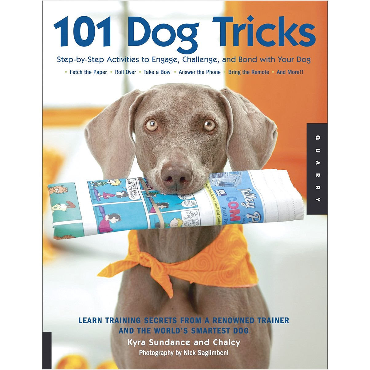 best dog training books for puppies