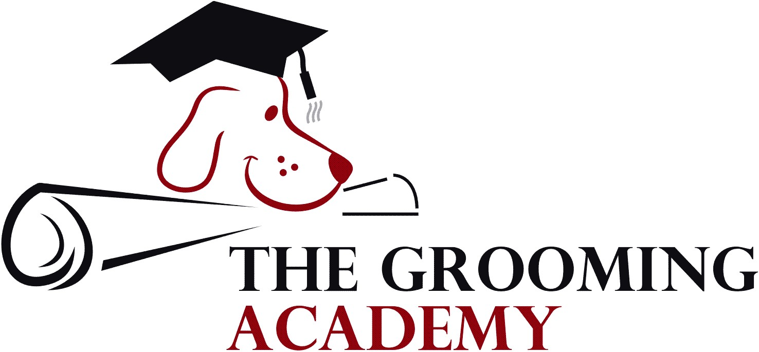 dog grooming training courses near me