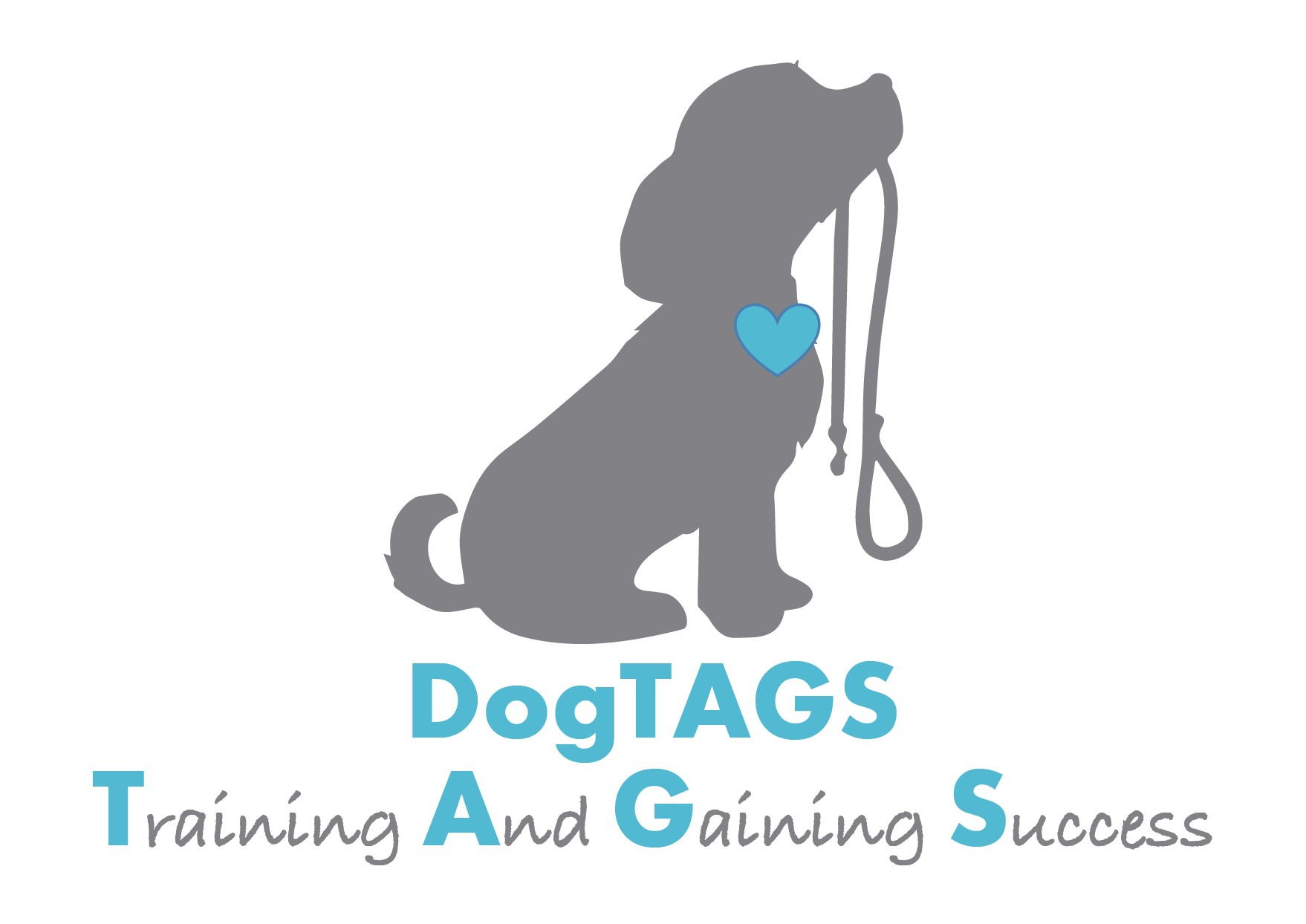 dog training classes near selby